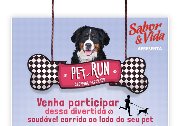 cama-caminha-cachorro-gato-pet-run