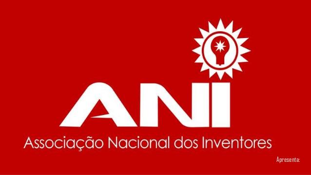 ani-associação-nacional-dos-inventores-cama-caminha-cachorro-gato-pet