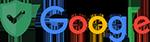 selo-google