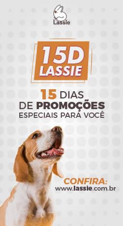 Lassie_MEGA_MAIO-02